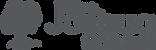 TJS_logo-full.png