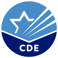 TJS Englewood and Boulder Campuses Recognized AGAIN by CDE as Model Autism Sites