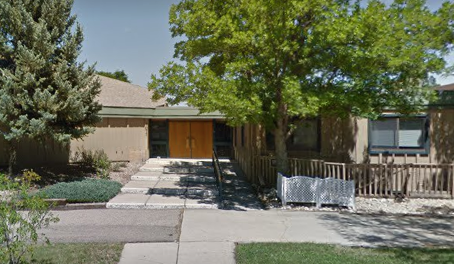 Colorado Department of Education Designates The Joshua School as a Model Autism Site