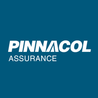 Pinnacol Assurance Safety Grant