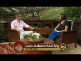 Jason Gruhl on Colorado & Co.