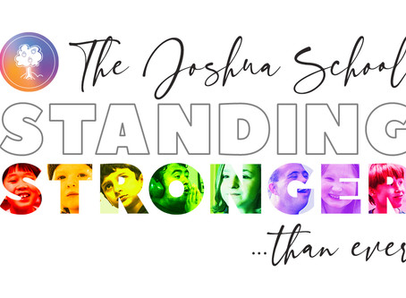 TJS Standing Stronger Than Ever Hits Giving High