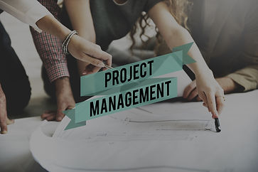bigstock-Project-Management-Manager-Man-