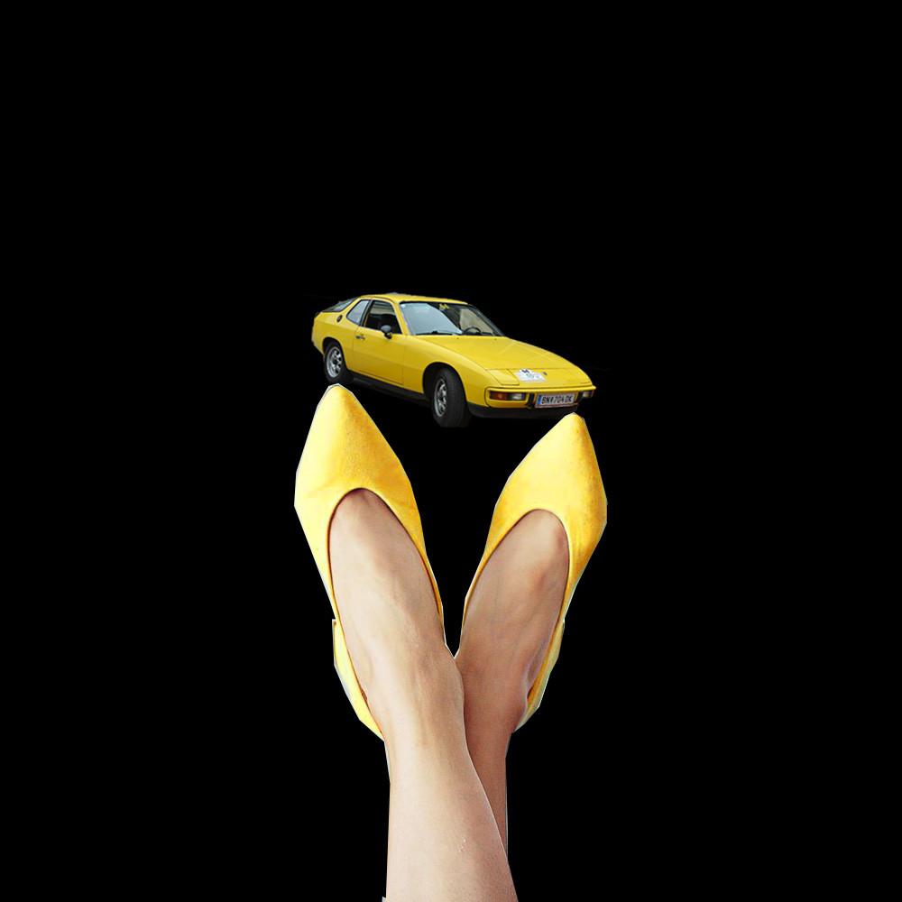 yellow_shoes.jpg