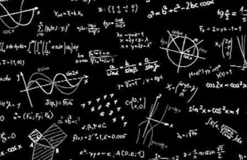 Yıldız Teknik Üniversitesi | Matematik Bölümü