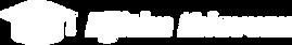 Eğitim Kılavuzu Logo