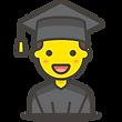 Eğitim Kılavuzu Üniversite İncelemeleri