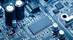 Bilkent Üniversitesi | Elektrik ve Elektronik Mühendisliği