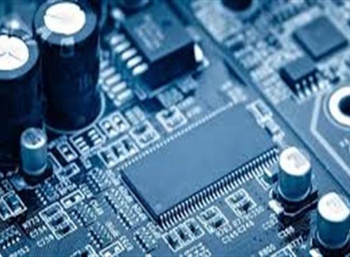 Sabancı Üniversitesi   Elektronik Mühendisliği