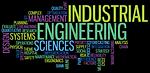 Boğaziçi Üniversitesi | Endüstri Mühendisliği