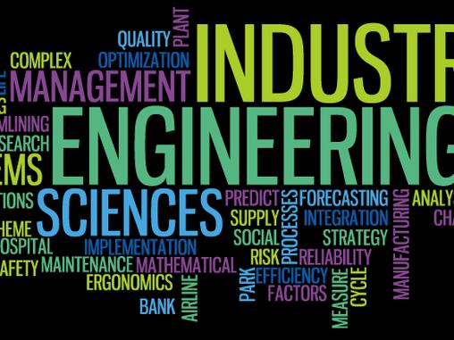 Sabancı Üniversitesi | Endüstri Mühendisliği
