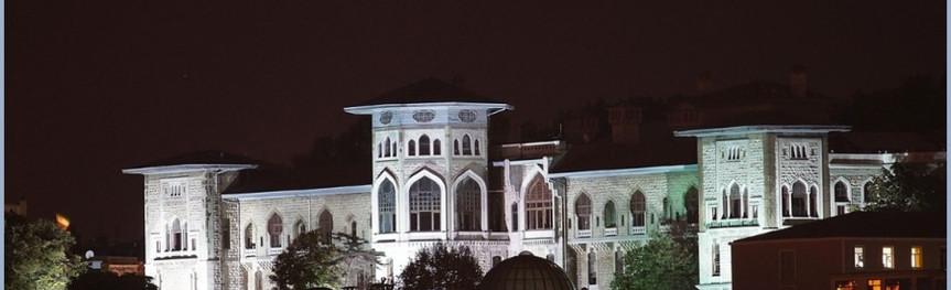 2674468-bir-ekim-gecesi-istanbul-erkek-l