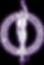 NAWIC_emblem_vector_49205e.png
