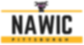 NAWIC Pittsburgh logo.png