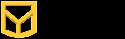 PBX_Logo_2019.png