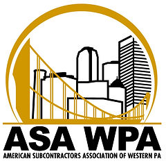asawpa-JPEG.jpg