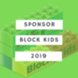 Block Kids 2019 web page icon sponsors.p