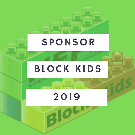 Block Kids 2019 web page icon sponsors.p