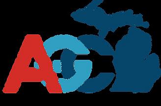 FInal_AGC_4C jpg.agc.png