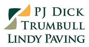 PJD-TRM-LP-color-big-logo.jpg