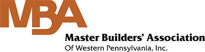 MBA_Logo_Full.jpg