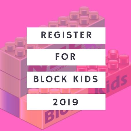 Block Kids 2019 web page icon.png