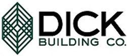 Dick Building.jpg