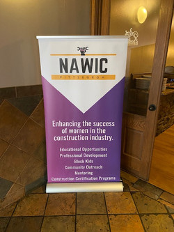 WIC Week 2020
