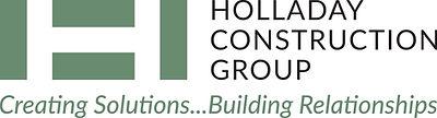 HCG-Wide-Logo_Tag.jpg