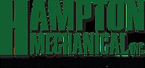 1-Hampton Mechanical Logo.png