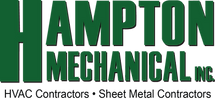 1-Hampton Mechanical Logo.png