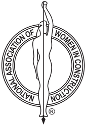 emblem w transparent back.png