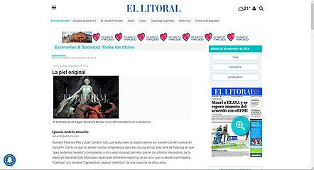 Prensa (22 de setiembre de 2018).jpg