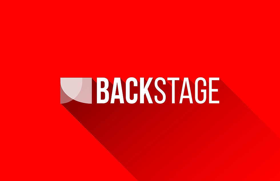 Backstage Fondo.jpg