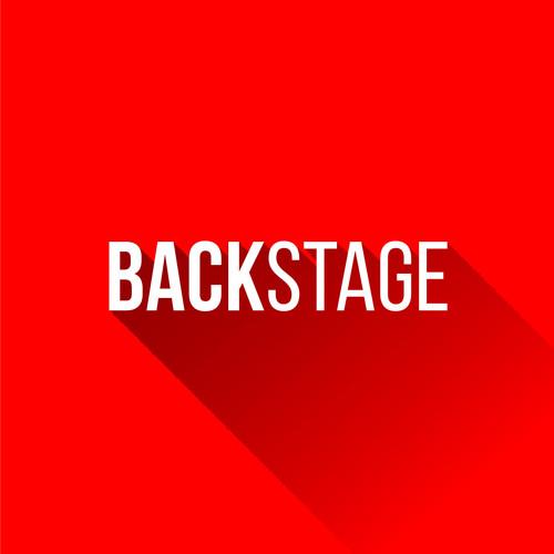 Backstage (2019)