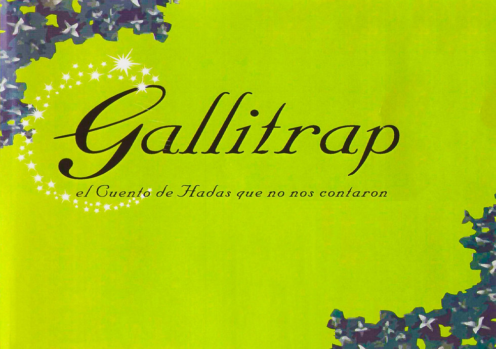 Gallitrap (Original).jpg