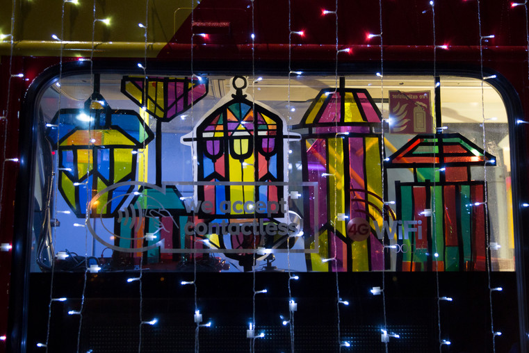Bus stained glass window 5.jpg