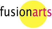 Fusion_Arts.logo.jpg