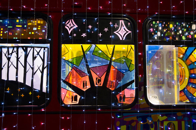 Bus stained glass 4.jpg