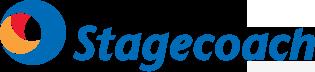 stagecoach-logo-desktop