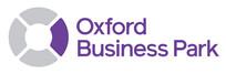 OBP_Logo_GreyPurple_CMYK.jpg