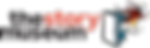 tenniel_rabbit_logo.png