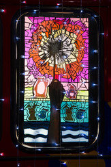 Bus Stained glass window 2.jpg