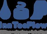 InntecFlow_Logo_final.png