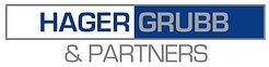 Hager Grubb & Partners