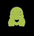 kisspng-partnership-computer-icons-busin