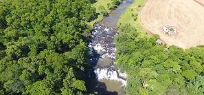 Cachoeira%20Calixto%2C%20Palmeira%20das%