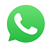 WhatsApp_Icon_edited_edited.png