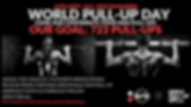 world pull-up day FB event cover (1).png