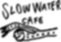 logo07_slowwatercafe.png
